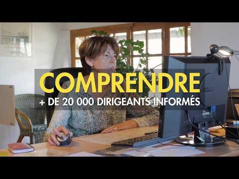 Bilan Atouts Numériques 2015-2018