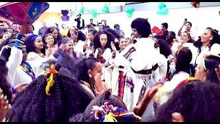 ethiopian music tigrigna rahel haile 2019 - TH-Clip