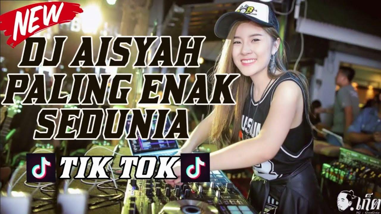 Download Lagu Dj Akimilaku Jatuh Cinta Pada Jamilah Download Mp3