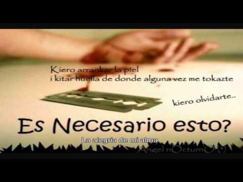 La llama del amor - Andy y Lucas ft Chonchi Heredia