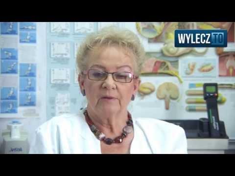 Elena Malysheva o hemoroidy
