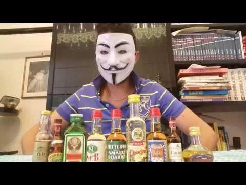 La codificazione anonima da alcolismo in Saransk