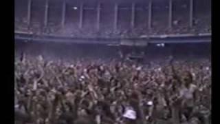 AC/DC - Rocker - [Live 1979]