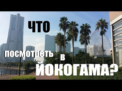 ЧТО СМОТРЕТЬ В ЯПОНИИ? советы иммигранта!!