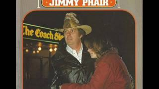 """Jimmy Phair """"He Stopped Loving Her Today"""""""