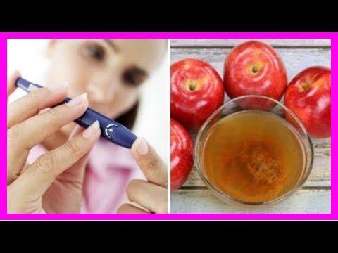 Sil est possible de manger de lorge dans le diabète de type 2