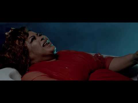 Dayo Amusa - Marry Me (OFFICIAL VIDEO)