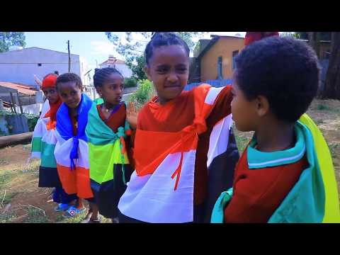 Oromo Music : Mulugeetaa Diroo (Hin Cabsin Waadaa) - New Ethiopian Oromo  Music 2018(Official Video) - Minew Shewa Tube