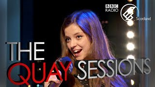 Jade Bird   Going Gone (The Quay Sessions)