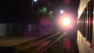 preview picture of video '9079 llegando a Olavarría (17-01-2015)'