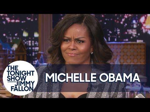 Piers Morgan slammed for calling Michelle Obama 'bitchy' toward Melania Trump