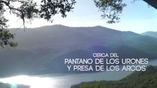 Video del alojamiento El Parque de Isabel