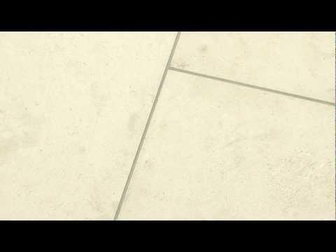 Comment nettoyer son sol en pierre calcaire ?