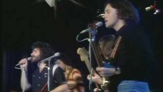 10cc Old Wild Men Live