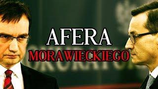 Informacje Dnia – Morawiecki ZAMIESZANY w Aferę? Ziobro i PRZESŁUCHANIE Premiera | Wiadomości #65