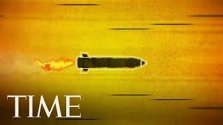 Should You Be Afraid of a North Korean Nuke? | TIME