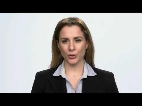 Diagnosi differenziale delle malattie delle articolazioni