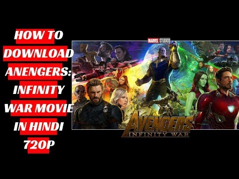 Khatrimazafull Org How To Download Hollywood 1080p 720p Movies From