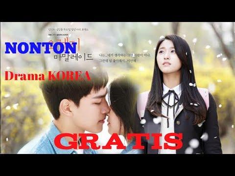 Drama korea   cara nonton film drama korea gratis