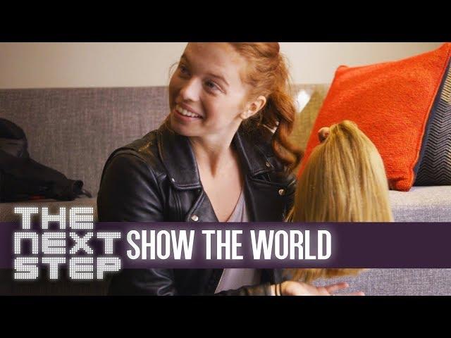 Video de pronunciación de Jordan Clark en Inglés