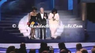 Andy Williams, Dionne Warwick & Gladys Knight - Medley (Year 1988)