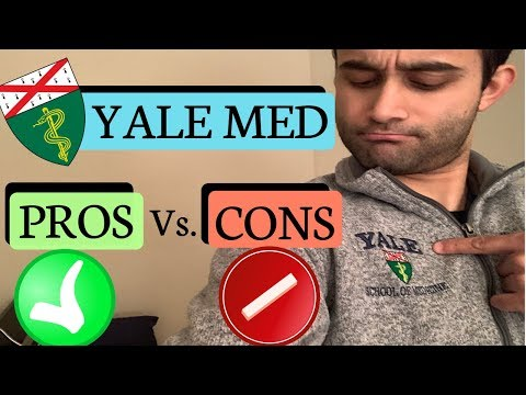 mp4 Yale Med Student Instagram, download Yale Med Student Instagram video klip Yale Med Student Instagram