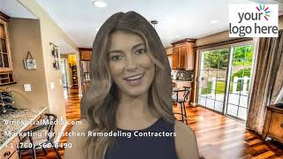 Build Your Kitchen Contractor Business   CLIENT VERSION   Lead Generation Services with Vine Social