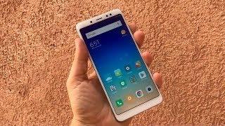 Tech Radar #24 - Top 5 najboljih jeftinih mobitela u 2018. Gost: Davor Šuštić