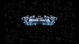Swedish House Mafia Vs. Knife Party - Antidote (Original Vocal Mix)