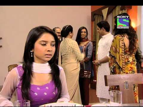 Aathvan Vachan - Episode 122