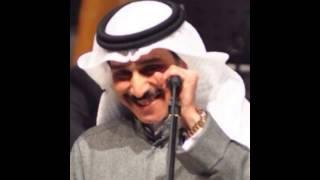 تحميل اغاني احمد الحريبي غناتي MP3