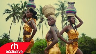 Supremacy Sounds  Afrobeat , Gengetone, Bongo & Amapiano  Mix / RH EXCLUSIVE