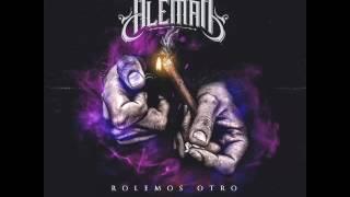 Aleman Rolemos otro (Descargar Disco completo) (Mega) (Descarga)