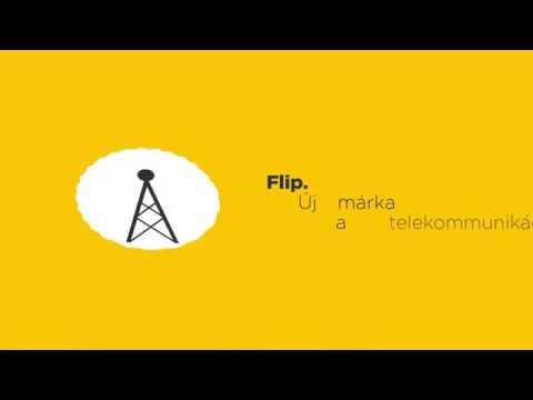 Flip -