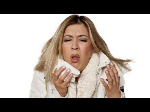 Εξάνθημα λόγω της υψηλής σακχάρου στο αίμα
