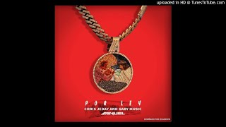 Anuel AA   Por Ley (Instrumental) [Prod. JosKilla]