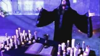 WWE The Undertaker 2013 Rest In Peace Titantron and Theme Song with Download Link