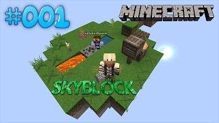 Fishing For Lost Treasure INSANE UPDATE Minecraft Skyblock - Minecraft skyblock spielen