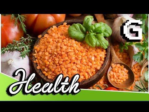 Meilleurs conseils de santé et de perte de poids