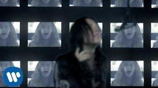 Megadeth A Tout Le Monde Set Me Free