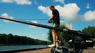 Off-Pitch #4 - Thijs van Dam is visfanaat!?
