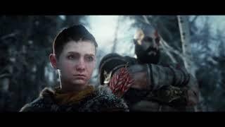 15 ОЖИДАЕМЫХ ИГР 2018 И 2019 ГОДА! PC, PS4, XBOXONE