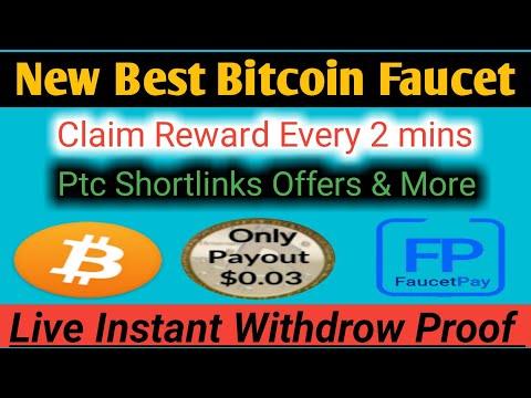 Cumpara bitcoin bleutrade