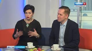 """""""Это было недавно..."""" - премьера на канале """"Россия 24"""" и """"Россия 1"""""""