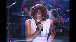 Whitney Houston- Why Does It Hurt So Bad (High Definition).mp4