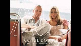 Artful Dodger - Twentyfourseven (Featuring Melanie Blatt) (Grant Nelson Remix)