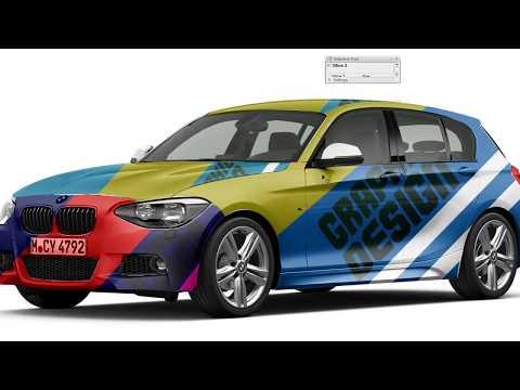 mp4 Automotive Mockup, download Automotive Mockup video klip Automotive Mockup