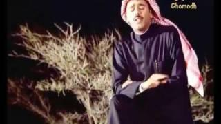 الشاعر حامد زيد قصيدة أهل الجنوب بوضوح ممتاز جديد تحميل MP3