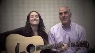 """""""If Not Now"""" performed by Rabbi Jen Lader and   - YouTube"""
