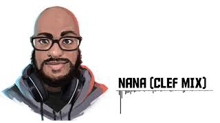 Polo & Pan - Nana (CLEF remix)